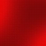 海外の反応 「週間アニメおすすめスレッド」