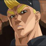 海外の反応 【はたらく細胞】ジョジョ!? 第3話