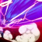 海外の反応 【SSSS.Gridman】3D/2Dの使い分けが絶妙 第3話