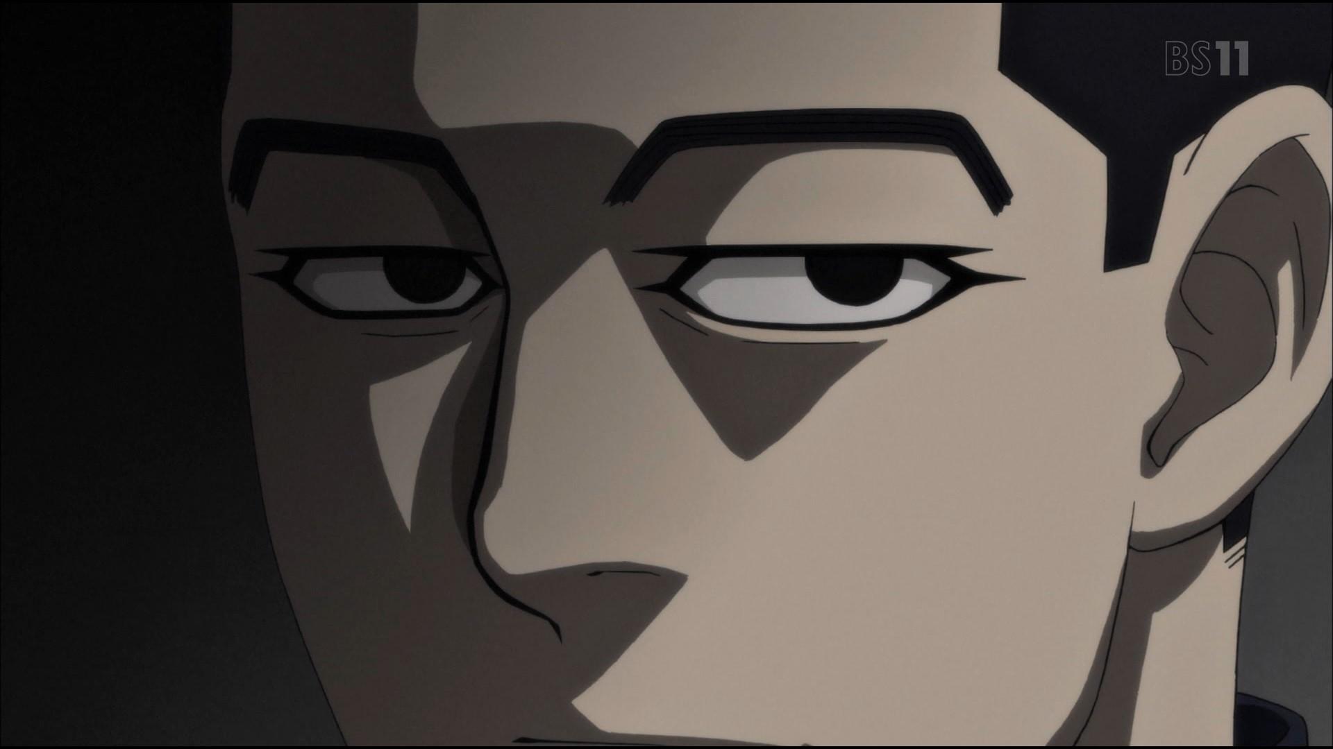 カムイ 声優 ゴールデン 尾形 ゴールデンカムイ尾形百之助はかっこいい!ドヤ顔山猫上等兵言うなw