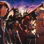 海外の反応 「好きなアニメスタジオは?」