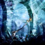 海外の反応 「アニメ史上最高の戦闘シーン」