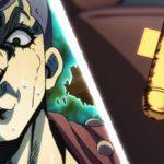 海外の反応 【ジョジョの奇妙な冒険 黄金の風 5部】 第9話 ついに暗殺チームキター!!