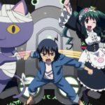 海外の反応 「2018年のベストアニメは何?」