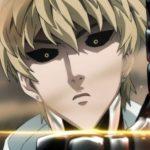 海外の反応 【ワンパンマン 2期11話】23話 ガロウ vs ジェノス熱い!