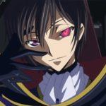 海外の反応 MALの歴代人気アニメキャラランキングTOP10!