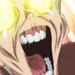 Dr.STONEアニメ2期が楽しみすぎる!