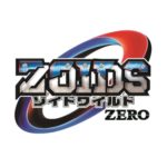 2019年秋アニメ「ゾイドワイルド ZERO」の最新PVが公開される!