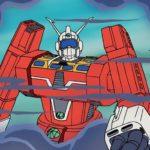 アニメ史上最強のロボットといえば?