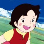 日本のハイジを通しスイスという国が受容されている【アルプスの少女ハイジ】