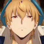2019年秋アニメ「Fate/Grand Order -絶対魔獣戦線バビロニア-」連続2クール・全21話で放送決定!!【Fate】