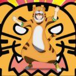 海外の反応 【Fate/Grand Order – 絶対魔獣戦線バビロニア -】 第4話 藤ねぇなにやってんだよw