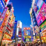 海外の反応「秋葉原の日本人が好きなアニメ2019」(インタビュー)