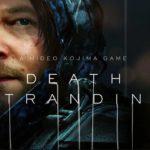 「Game Debate ゲーム・オブ・ザ・イヤー2019」で⼩島秀夫監督の『Death Stranding』がGOTYを受賞!