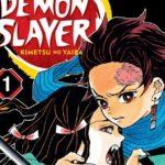 英語版のタイトルがカッコいい⽇本のアニメや漫画