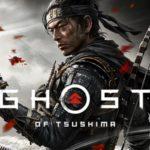 「Ghost of Tsushima」の発売日が6月26日に決定!最新PVも公開される