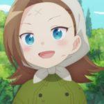 海外の反応 第1話 期待以上に面白かった!!【乙女ゲームの破滅フラグしかない悪役令嬢に転生してしまった…】