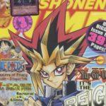 海外の反応 「遊戯王はなんで2000年代前半の頃あんなに流行ったの?」