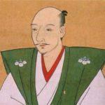 織田信長、許可なく勝⼿にゲームや漫画やドラマを作られて激怒してそう