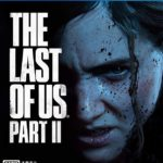 『The Last of Us Part II』事前のリークが無ければ…