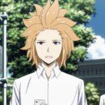 海外の反応【グレイプニル】第12話 面白くなってきたが、来週で終われるのか!?