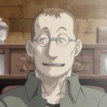 海外の反応 「嫌いなアニメキャラランキングTOP15」