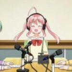 声優ラジオとか好きな奴いる?何聴いてる?
