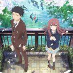 日本のアニメって京アニだけ作画のクオリティが高すぎない?