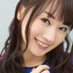 海外の反応 声優・水樹奈々さん結婚を発表!!!相手の男性は誰だ!?