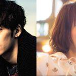 声優の花澤香菜さん・小野賢章さんが結婚を発表!!!ちょっと横になるわ…
