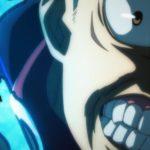「呪術廻戦」アニメが⼈気でコミック売り切れ続出!