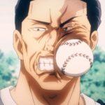 海外の反応【呪術廻戦】第21話 野球回最高だったw選手紹介のテロップ面白すぎ