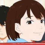 海外の反応【Sonny Boy -サニーボーイ-】第1話 現代版漂流教室!?なかなか良い掴みだった