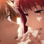 TVアニメ「チェンソーマン」PV公開!想像以上のクオリティ…これは売れる