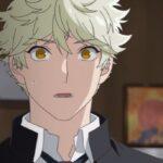 海外の反応【ブルーピリオド】第1話 美術を題材にしたアニメ!今期の良作になりそうな予感